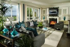 Teal Living Room Decor by Modern Design Dark Gray Couch Living Room Ideas Grey Sofa Living