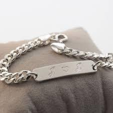 engraved bracelets online buy wholesale engravable bracelets from china engravable