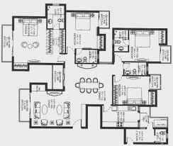 big floor plans exibook com home interior remodels and decoration ideas