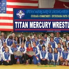 titan bagno san marino titan mercury club circoli sportivi 2701 huntington