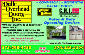 Dulle Overhead Doors Spectacular Dulle Overhead Doors R16 About Remodel Amazing Home