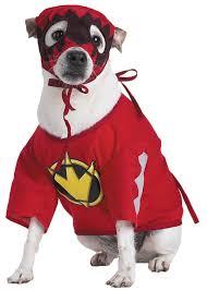 power ranger trex pet sm red pet costumes u0026 dog costume u0026 cat dress