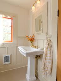 cottage bathroom designs small cottage bathroom houzz