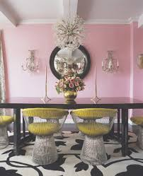 funky dining room sets dining room top funky dining room chairs home interior design