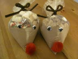 Christmas Food Gifts Pinterest - 28 best home made gifts images on pinterest gift ideas diy and
