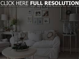 home decor living room ideas best decoration ideas for you