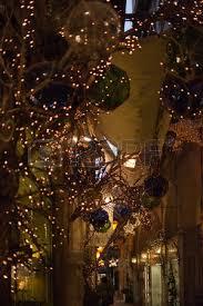 palm harbor christmas lights palma de mallorca balearic islands spain december 5 2017