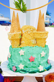 beach party u2013 ramshackle glam