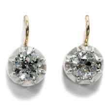 verlobungsringe weiãÿgold mit diamant genial verlobungsringe aus silber website