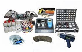 Car Upholstery Repair Kit Professional Interior Repair Kits