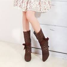 womens size 12 low heel boots popular boots size 12 buy cheap boots size 12 lots from