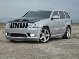 turbo jeep srt8 2008 jeep cherokee srt8 1 4 mile trap speeds 0 60 dragtimes com
