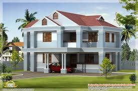 beautiful indian homes interiors 3 awesome indian home elevations kerala home design kerala house