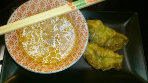 cours cuisine pau gyosas cours de cuisine pau