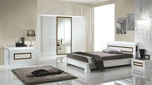 meuble chambre blanc laqué meuble chambre blanc meuble with chambre blanc meuble chambre blanc