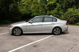 bmw dealers columbus ohio used bmw in columbus oh auto com