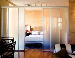 Interior Bedroom Doors With Glass Glass Bedroom Door Handballtunisie Org