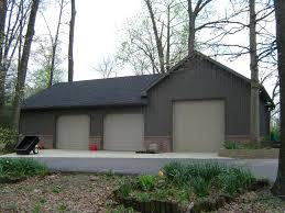 two story barn plans amazing two story garage kits 1 prefab 2 apartment pole barnpole