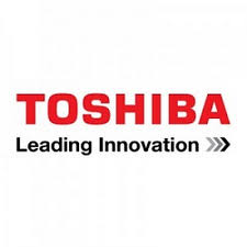 toshibatfis youtube