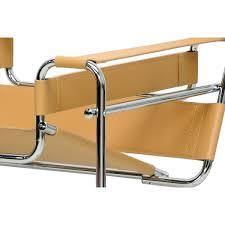 Patio Chair Plastic Feet by 15 Patio Chair Plastic Feet Trouver Un Plan De Cabanon