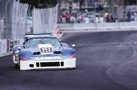 imsa corvette chevrolet corvette imsa racing coupe jpeg 3783 2488 cars