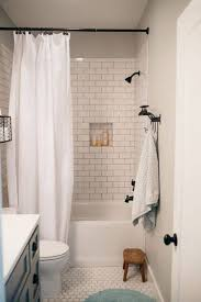 Bathroom Shower Remodeling Ideas Bathroom Bathroom Shower Ideas Modern Bathroom Designs Lowes