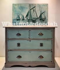 2239 best chalk paint images on pinterest chalk paint colors