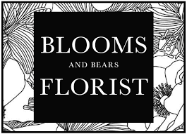bears delivery newport florist flower delivery by blooms and bears