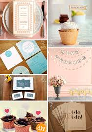 free wedding sles by mail 61 best free wedding stuff images on free printables