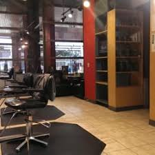 Outstanding Office Small Hair Salon Jordan Salon The Professional Man U0027s Barber 14 Photos U0026 52