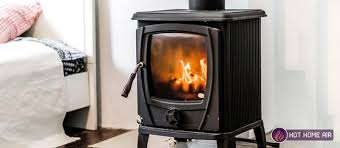 Best Wood Fireplace Insert Review by 2017 U0027s Best Wood Stove Reviews With Buyer U0027s Guide From An Expert