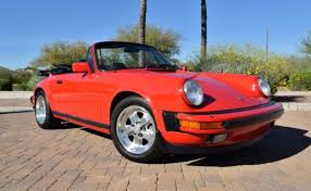 porsche 911 sc engine for sale 2 owner porsche 911 sc cabriolet with original paint engine