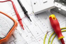 installation électrique pour bâtiment eure oise val d oise ets