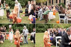 spirit halloween raleigh nc the carolina inn wedding photos u2022 ali bryan raleigh and nyc