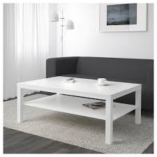 coffee tables splendid ikea meuble four lack coffee table hack