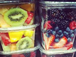 here u0027s what you should really be eating for breakfast inc com
