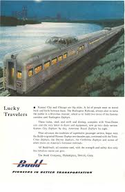 Kansas travelers stock images Historical advertisements texas compound jpg