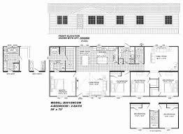 1 bedroom modular homes floor plans 50 new 1 bedroom modular homes floor plans home plans gallery