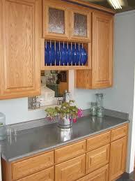 Semi Custom Cabinets North Bay Cabinets And Countertops Semi Custom Cabinets