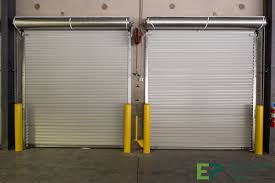 Overhead Garage Door Cincinnati by Overhead Door Company Of Seattle Seattle Washington Proview