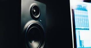 Best Bookshelf Speakers For Tv 5 Best Bookshelf Speakers Under 200 2017 Budget Stereo Speakers