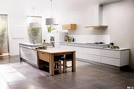 cuisine thionville ca lorraine cuisine thionville se rapportant à charmant de maison