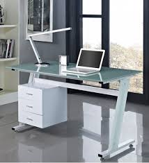 Magellan Office Furniture by Glass Top Desk Office Depot Office Depot Realspace Magellan L