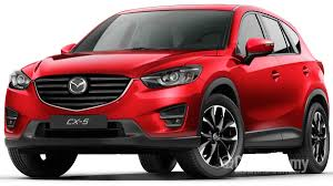 new lexus suv malaysia price mazda cx 5 in malaysia reviews specs prices carbase my