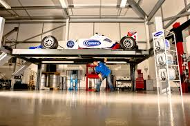 home decor stores uk home workshops car themed garages from dura loversiq