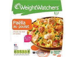 plat cuisiné weight watchers plats cuisinés weight watchers plats minceurs surgelés et frais