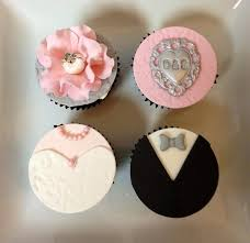 wedding cupcakes ideas for wedding cupcakes how to make them unique
