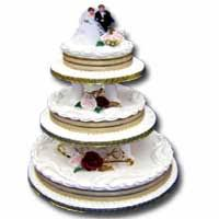 wedding cake auckland decor cakes economy wedding cakes auckland