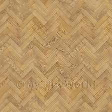 Parquet Flooring Laminate Effect Parquet Color Free Coloured Parquet Flooring With Parquet Color