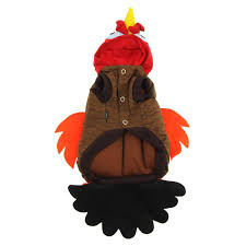 funny thanksgiving costumes turkey dog costume with same day shipping baxterboo